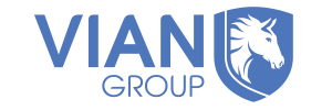 Vian Group